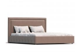 Кровать Кровать Тиволи Лайт с ПМ (200х200)