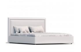 Кровать Кровать Тиволи Лайт (120х200)