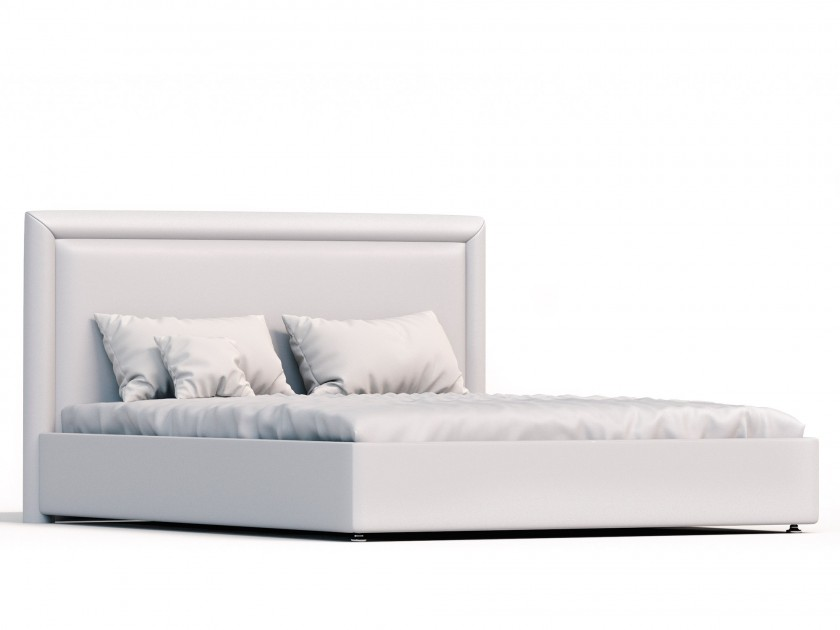 кровать Кровать Тиволи Лайт с ПМ (160х200) Кровать Тиволи Лайт с ПМ (160х200) уреадерм лайт крем купить