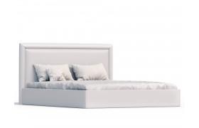 Кровать Кровать Тиволи Эконом (140х200)