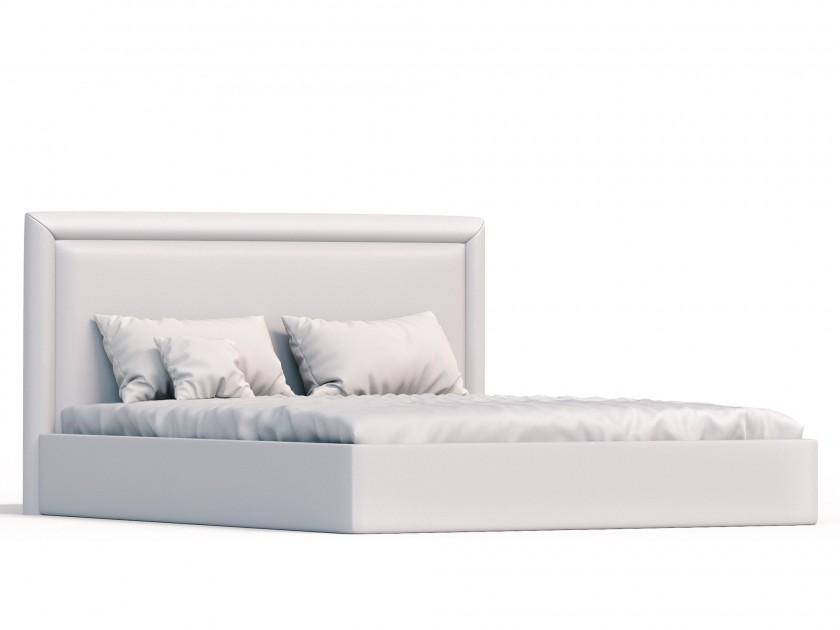 кровать Кровать Тиволи Эконом с ПМ (140х200) Кровать Тиволи Эконом с ПМ (140х200)