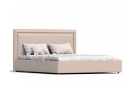 Кровать Кровать Тиволи Лайт с ПМ (120х200)