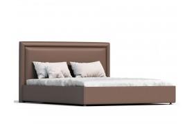 Кровать Кровать Тиволи Лайт (200х200)