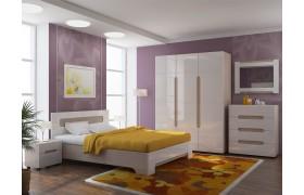 Спальный гарнитур Спальня Палермо