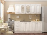 Кухня Лиза 1 2000 недорого
