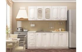 Кухонный гарнитур Лиза 1 2000