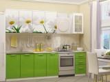 Кухня Ромашки-2 2000 недорого