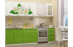 Кухонный гарнитур Жасмин 2000