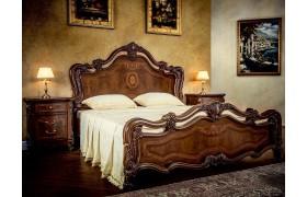 Спальный гарнитур Илона