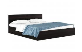 Кровать с матраом Виктория (180х200)