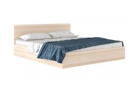 Кровать Кровать с матрасом Виктория (180х200)