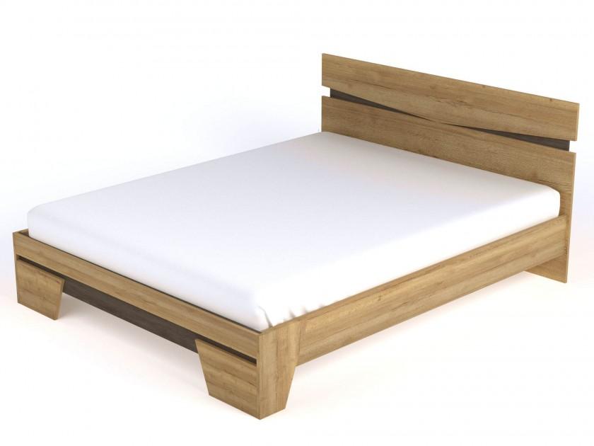 Спальный гарнитур Спальня Стреза