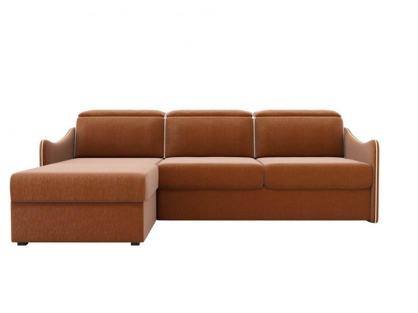 Фото - диван Угловой Диван Скарлетт Левый Скарлетт диван угловой диван скарлетт правый скарлетт