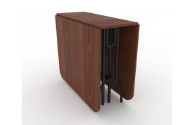 Обеденный стол Standart