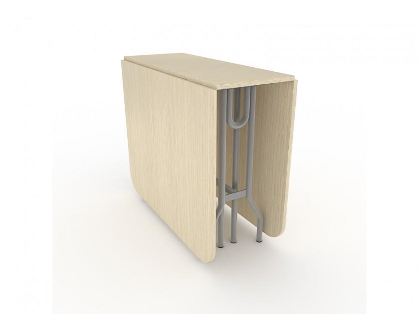 Стол-книжка (трансформер) Standart Plus Standart