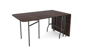 Обеденный стол Maksimus