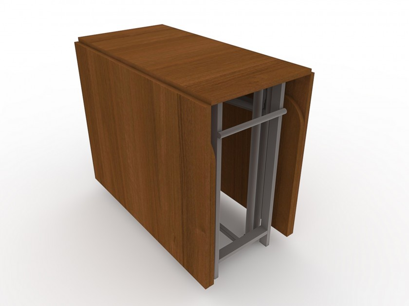 обеденный стол Стол-книжка (трансформер) Maksimus - 2 - Plus Maksimus цена