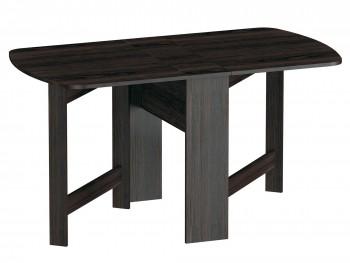 Обеденный стол СК-С