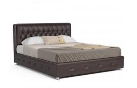 Кровать Граф