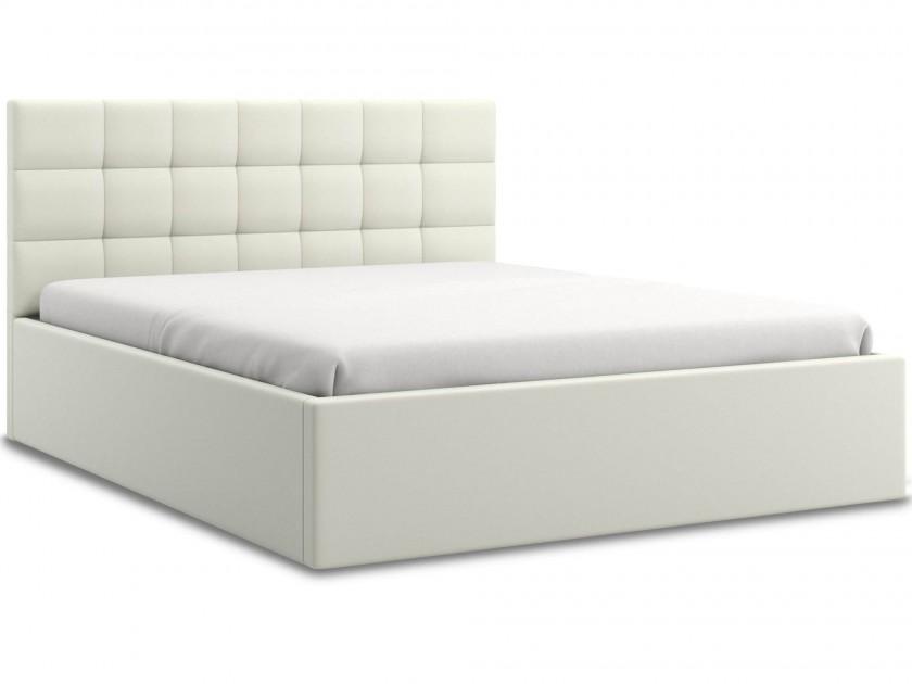 кровать Кровать Симфония (140х200) Симфония