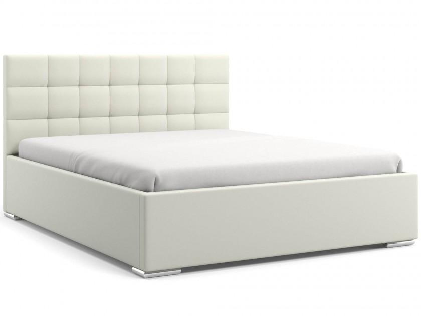 кровать Кровать Симфония (140х200) с ПМ Симфония