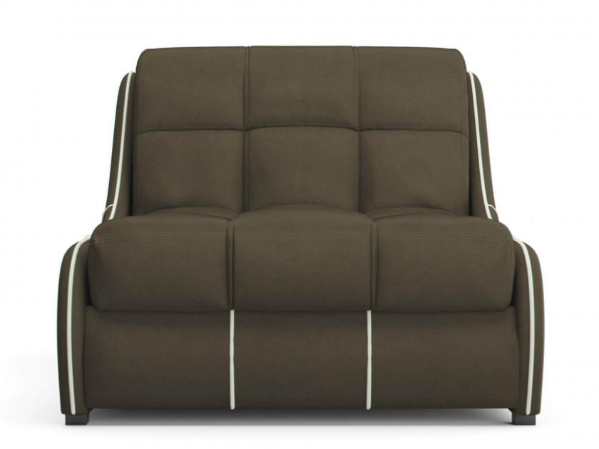кресло-кровать Кресло Рио Рио