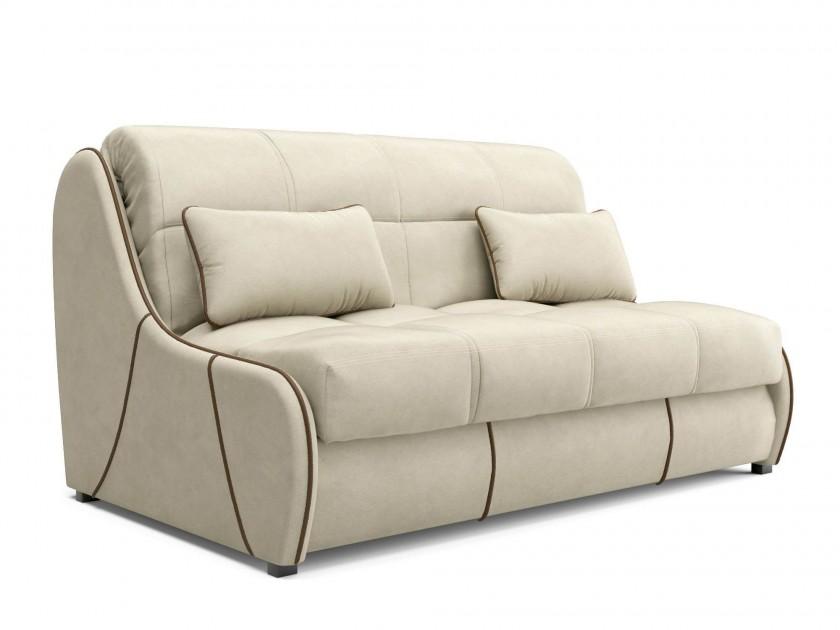 Элитные диваны без подлокотников