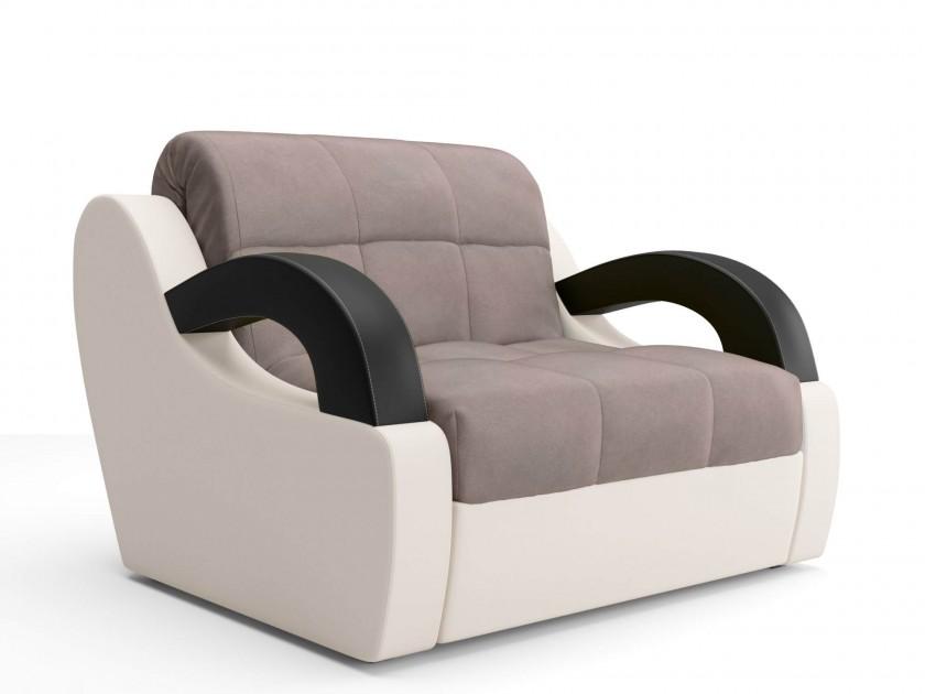 кресло-кровать Кресло Мадрид Мадрид