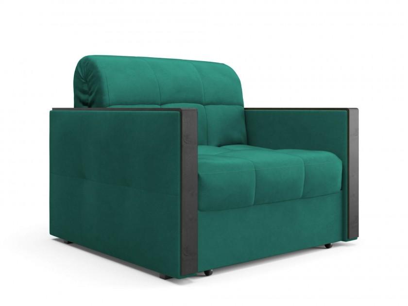 кресло-кровать Кресло Лион