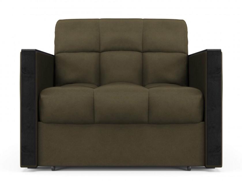 кресло-кровать Кресло Лион Лион