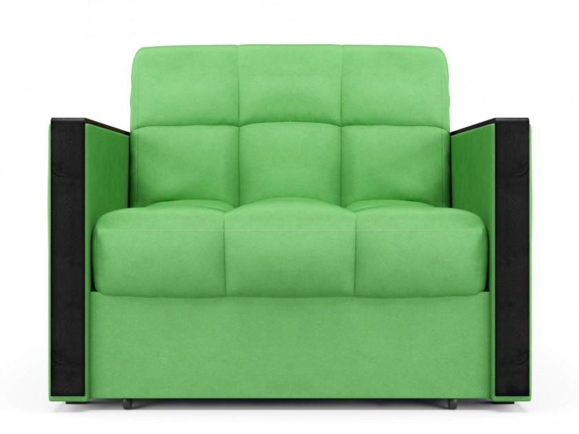 кресло-кровать Кресло Лион Лион измайлов лион байки улицы горького