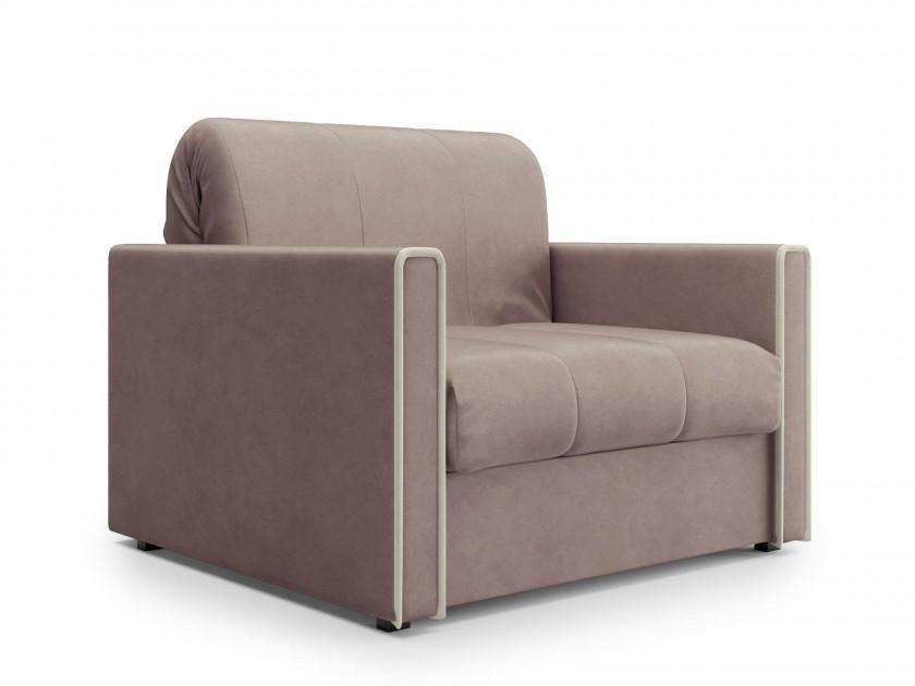 кресло-кровать Кресло Римини Римини