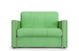 Кресло-кровать Римини