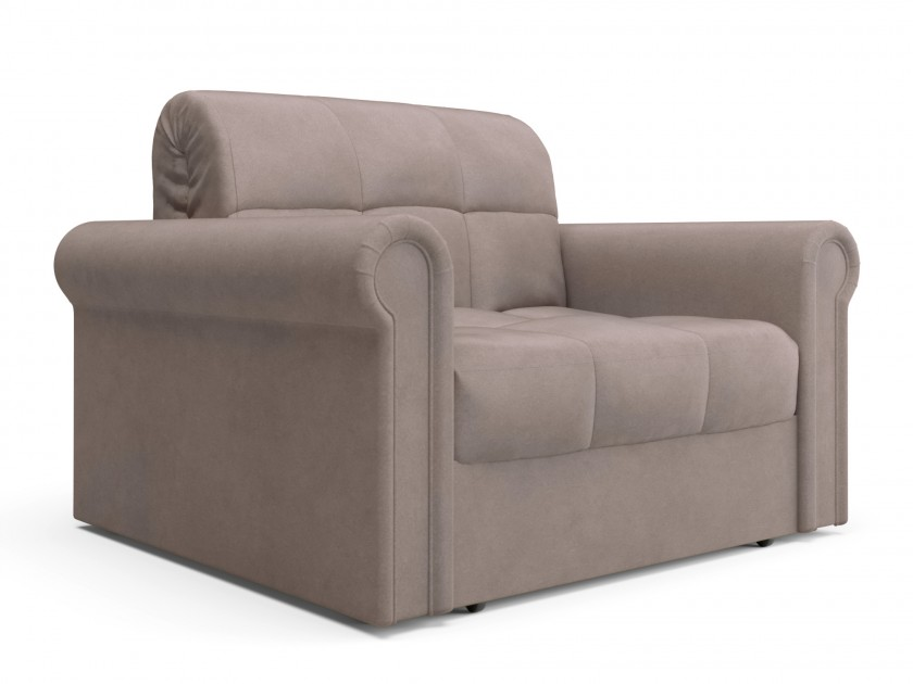кресло-кровать Кресло Палермо Палермо стенка палермо 6