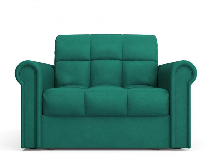 кресло-кровать Кресло Палермо Палермо