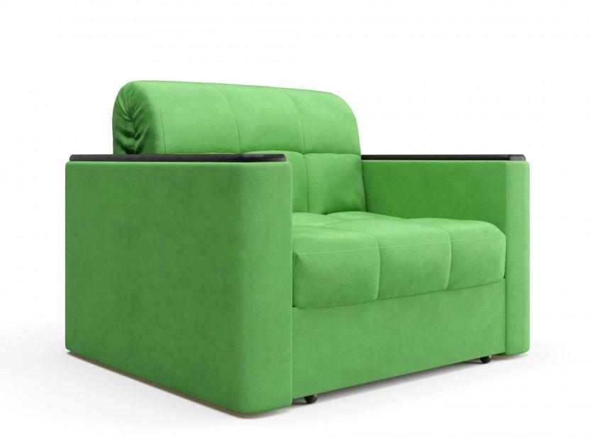 кресло-кровать Кресло Неаполь Неаполь