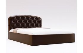 Кровать Лацио Капитоне с ПМ (90х200)