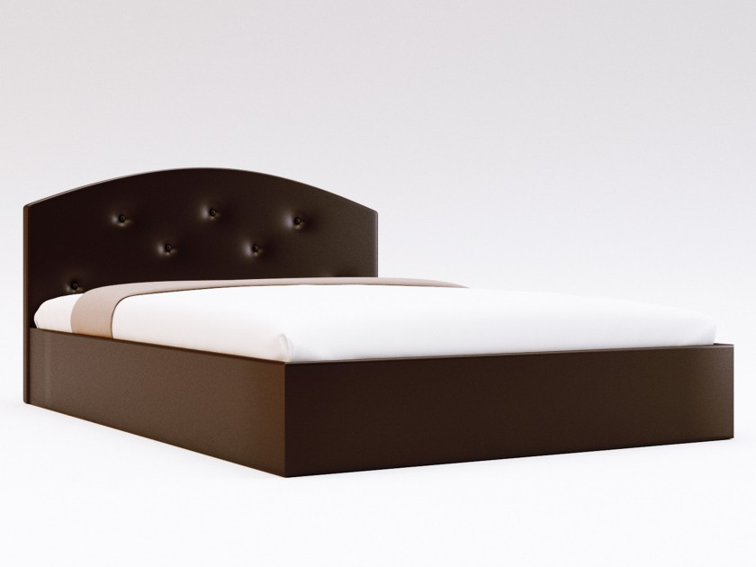 кровать Кровать Лацио (90х200) Кровать Лацио (90х200)