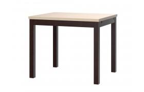 Обеденный стол Кухонный Фиоре 4
