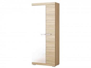 Распашной шкаф Соната 1