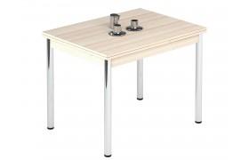 Обеденный стол Лион