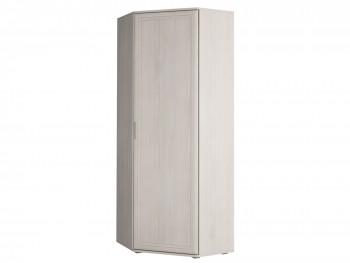 Распашной шкаф Джаз