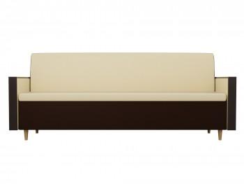 Кухонный диван Модерн
