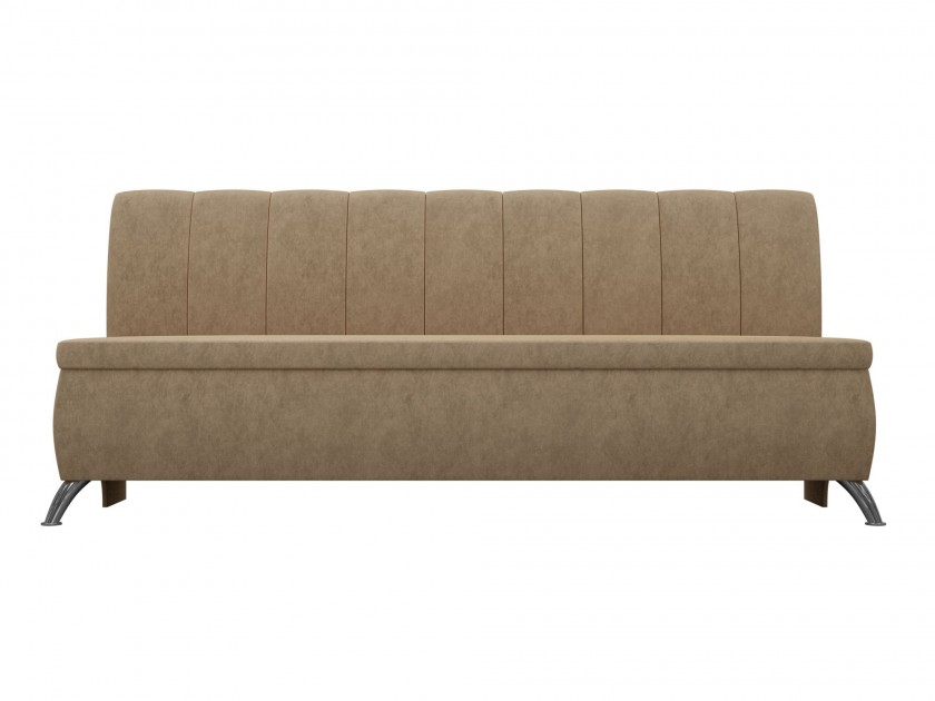 кухонный диван Кухонный диван Кантри Кантри 3