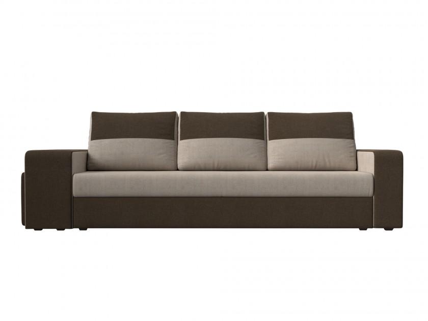 диван Диван Мустанг с двумя пуфами Мустанг угловые диваны с пуфами