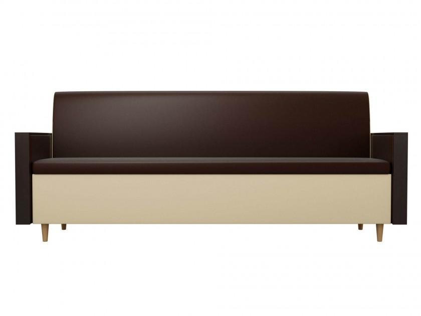 кухонный диван Кухонный диван Модерн Модерн