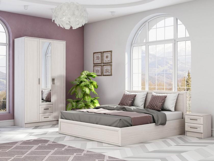 спальный гарнитур Спальня Принцесса Принцесса