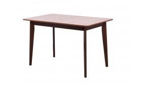 Обеденный стол Йорк