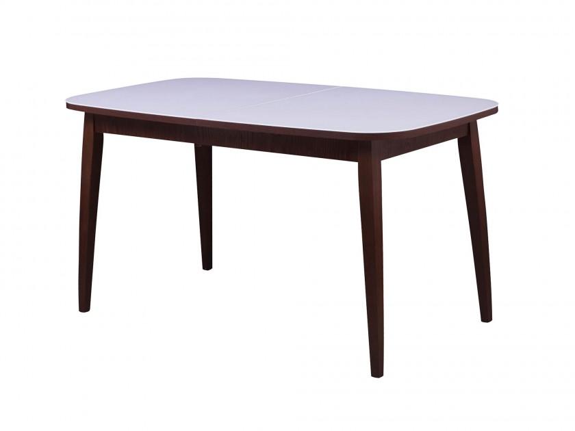 обеденный стол Стол Турин Турин