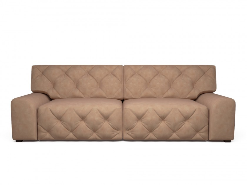 Прямые диваны тик так диваны 9990 руб